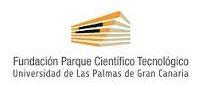 La Fundación Parque Científico Tecnológico de la Universidad de Las Palmas oferta nuestros cursos